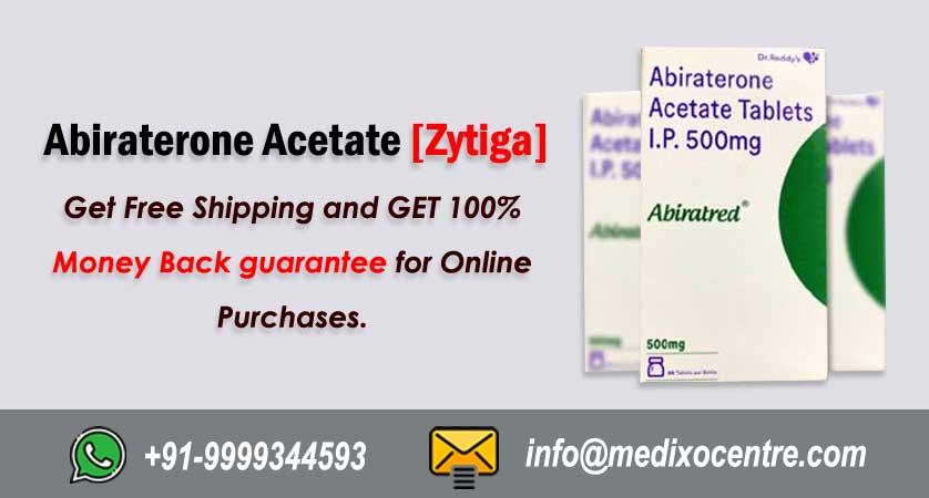 Abiraterone-acetate-Tablet-