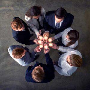 Team-Work-About