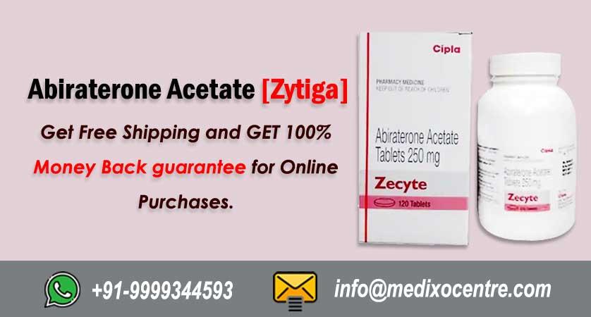 Zecyte-250-mg
