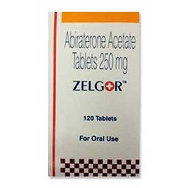 Zelgor-250mg-Tablet