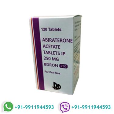 BDRON 250 mg